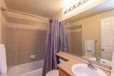 4605 43rd Ave - Photo 16
