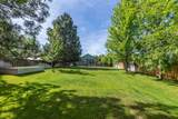 4605 43rd Ave - Photo 18