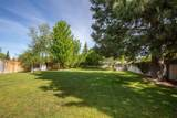 4605 43rd Ave - Photo 19