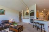 4605 43rd Ave - Photo 3