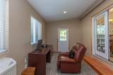 4605 43rd Ave - Photo 6