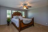 4605 43rd Ave - Photo 9