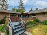 110 37th Ave - Photo 22