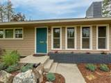 110 37th Ave - Photo 3