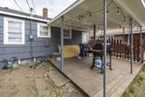 2923 Central Ave - Photo 18