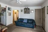 2923 Central Ave - Photo 7