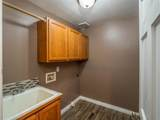 2112 Meadowview Rd - Photo 23