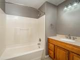 2112 Meadowview Rd - Photo 37
