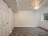 2112 Meadowview Rd - Photo 38