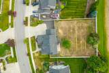 2112 Meadowview Rd - Photo 41