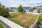 2112 Meadowview Rd - Photo 42
