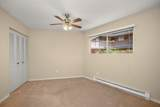 9024 Country Homes Blvd - Photo 17