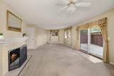 9024 Country Homes Blvd - Photo 8