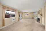 9024 Country Homes Blvd - Photo 9