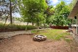 207 Elcliff Ave - Photo 33
