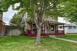 1207 Wabash Ave - Photo 19