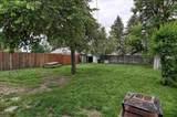 1207 Wabash Ave - Photo 24