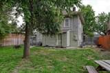 1207 Wabash Ave - Photo 25