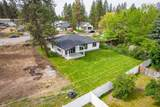 3018 18th Ave - Photo 35