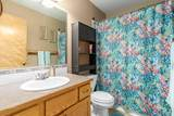 1802 Weile Ave - Photo 11