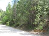 000 South Twin Lakes Rd Rd - Photo 2