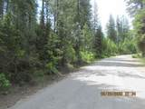 000 South Twin Lakes Rd Rd - Photo 3