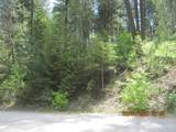 000 South Twin Lakes Rd Rd - Photo 4