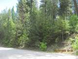 000 South Twin Lakes Rd Rd - Photo 5