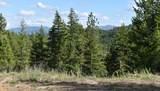 14408 Mountain View Ln - Photo 1