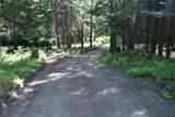 14408 Mountain View Ln - Photo 13