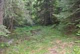 14408 Mountain View Ln - Photo 16