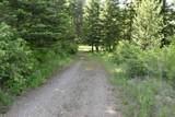 14408 Mountain View Ln - Photo 19
