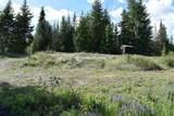 14408 Mountain View Ln - Photo 2