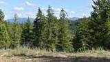 14408 Mountain View Ln - Photo 21