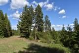14408 Mountain View Ln - Photo 4