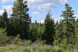 14408 Mountain View Ln - Photo 5