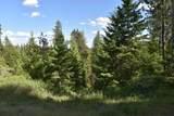 14408 Mountain View Ln - Photo 6