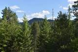14408 Mountain View Ln - Photo 8