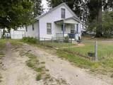220 Scott Ave - Photo 2
