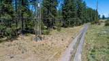 00 29th Ave - Photo 13