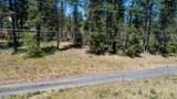 00 29th Ave - Photo 15