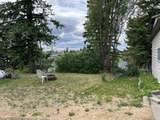 109 Montana Rd - Photo 10