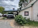 109 Montana Rd - Photo 11