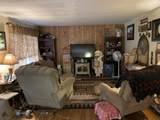 109 Montana Rd - Photo 3