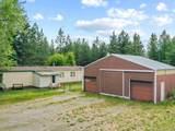 8917 Idaho Rd - Photo 8