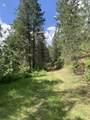 160 Acres Saltese Lake Rd - Photo 24
