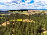 160 Acres Saltese Lake Rd - Photo 29
