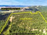 160 Acres Saltese Lake Rd - Photo 30