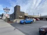 369 Main St - Photo 1