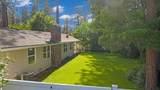 5212 Shawnee Ave - Photo 24